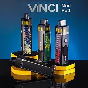 vinci-mod-pod-voopoo-1.jpg