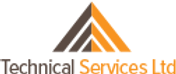 Technical services logo.png
