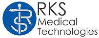 RKS Medical Logo.jpg