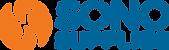 SONO_Supplies_Logo_400x.png