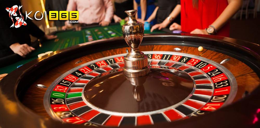 sbobet maxbet casino promo bonus daftar freebet