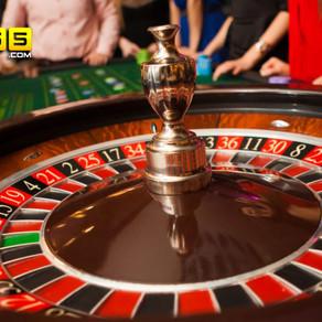 Panduan Cara Bermain Roulette KOI365