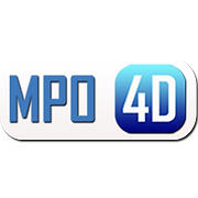 MPO4D.png