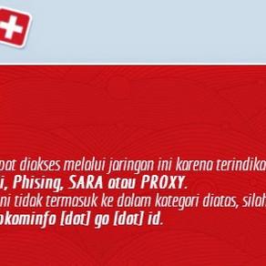 Blokir Situs Judi Online Indonesia Agen bola Sbobet, Dewa Poker KOI365