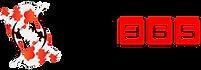 KOI365 Situs judi online