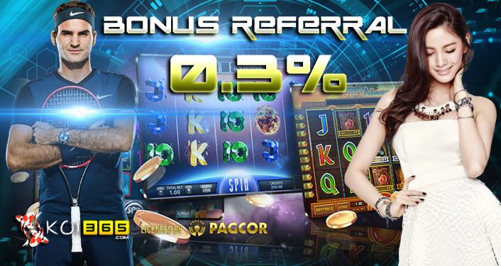 promo bonus sbobet maxbet freebet freechip koi365