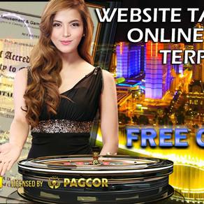 Situs Agen Judi Online KOI365 Server Bola QQ Dewa IDN Poker Terpercaya