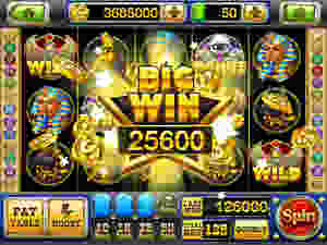 Panduan Cara Bermain Slot Game KOI365