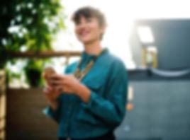 blur-businesswoman-close-up-407237.jpg