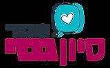 sivan_logo_final.png