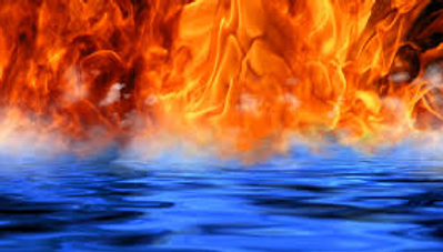Caliber Claims Independent Adjuster Massachusetts Fire Water