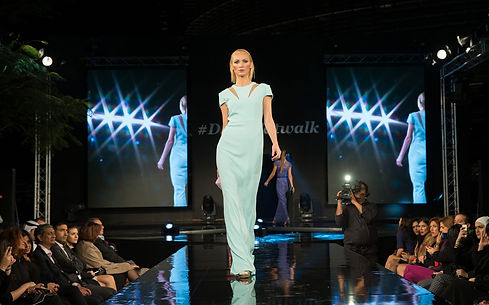fashion-show-1746590_1920.jpg