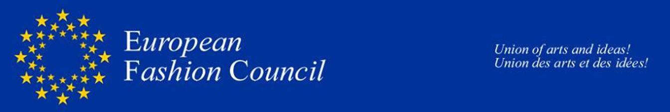 efc logo with slogan.jpg