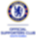 Chelsea_OSC_South_Korea_Colour.png