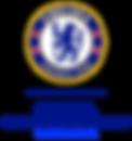 Chelsea_OSC_South_Korea_Colour.png