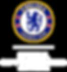 Chelsea_OSC_South_Korea_White.png
