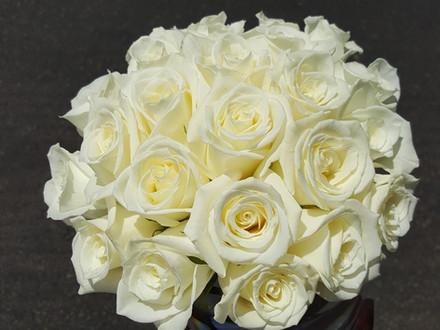 Rose Centerpiece.jpg