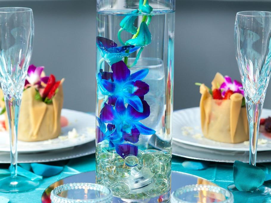 orchid centerpiece.jpg