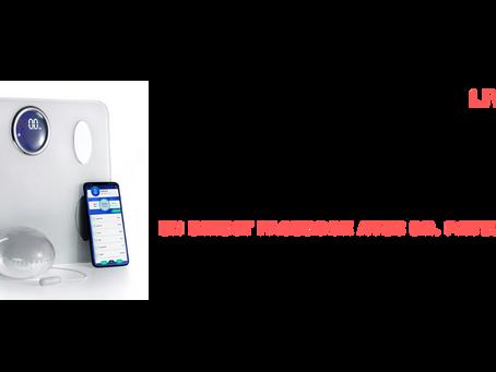 Réunion d'information - Live sur notre page Facebook