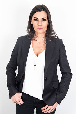 Corinne Pantaleo