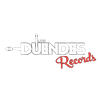OFICIAL_DUENDESRECORDS_edited.png