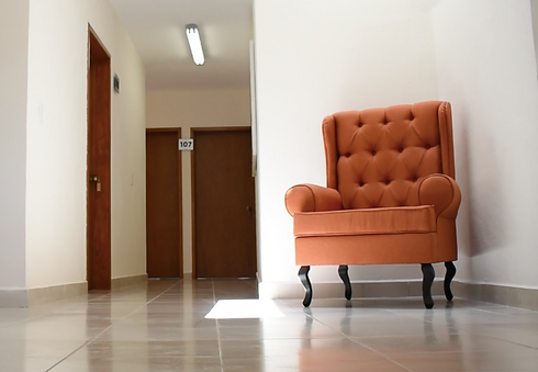 SILLON.png