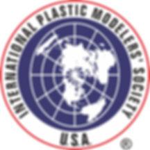 IPMS logo-original 2 color.jpg