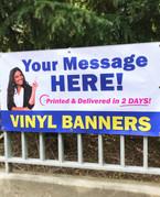 vinyl-banners-1.jpg