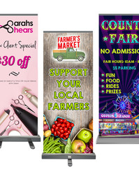 custom-retractable-rollup-banners.jpg