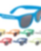 Promo Glasses.jpg