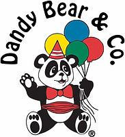 Dandy Bear.jpg