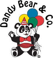 Dandy Bear.jpg