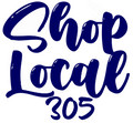 Shop Local 305.JPG