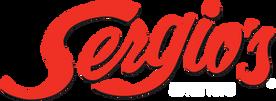 Sergios-Logo-White.png