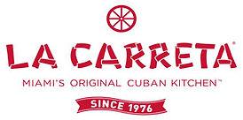 la-carreta_logo320.jpg