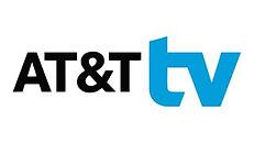 ATT TV.jpg