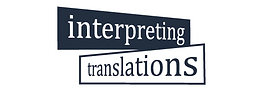 Translating & Interpreting