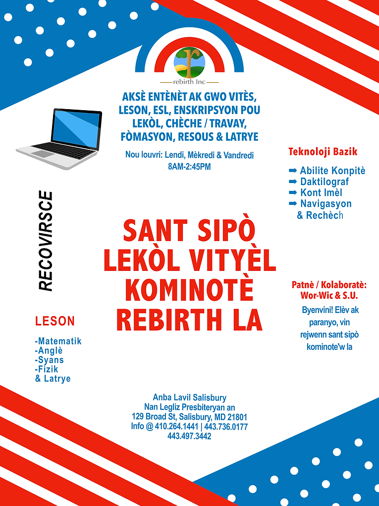 Rebirth Community Flyer-Creole.png