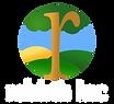 Rebirth logo (white) small1 co.png