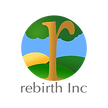 Rebirth logo  small for facebook.png