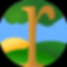 Rebirth logo (Ultimate) small.png