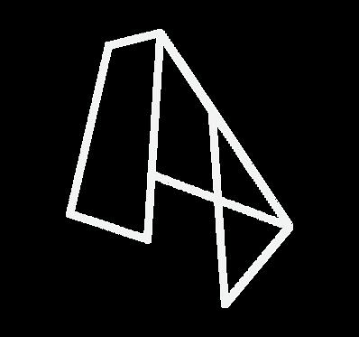 Hengelo - logo 1.png