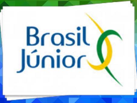 Movimento Empresa Júnior: Descubra o tesouro brasileiro dos negócios