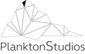 PlanktonStudios_logo.png