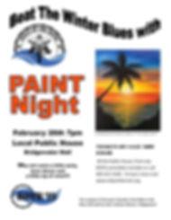 Final Paint Night Poster.jpg