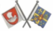 Wappen StLaurent-seeg.JPG