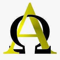 80-808471_alpha-omega-symbol-christian-r
