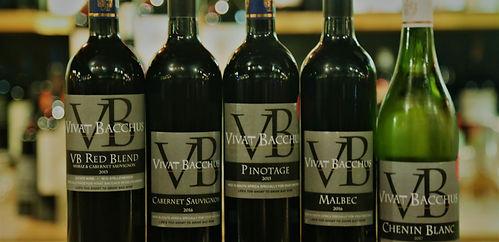 VB bottles home page.jpg