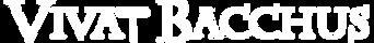 Vivat Bacchus logo