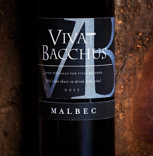 VB Malbec 2018